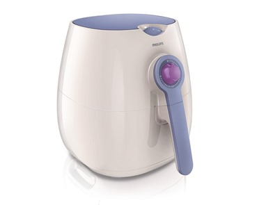 5 Philips AirFryer HD9220