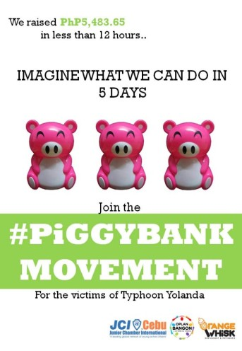 piggy-bank-movement-708x1024