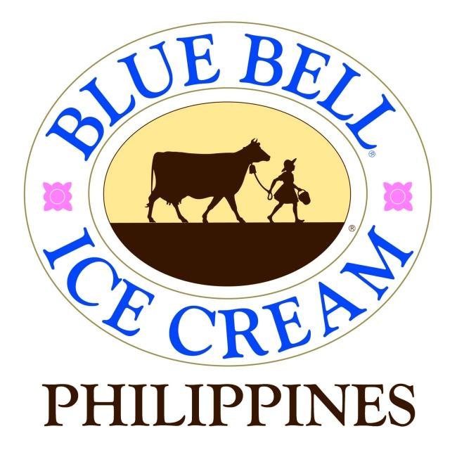 blue bell phil