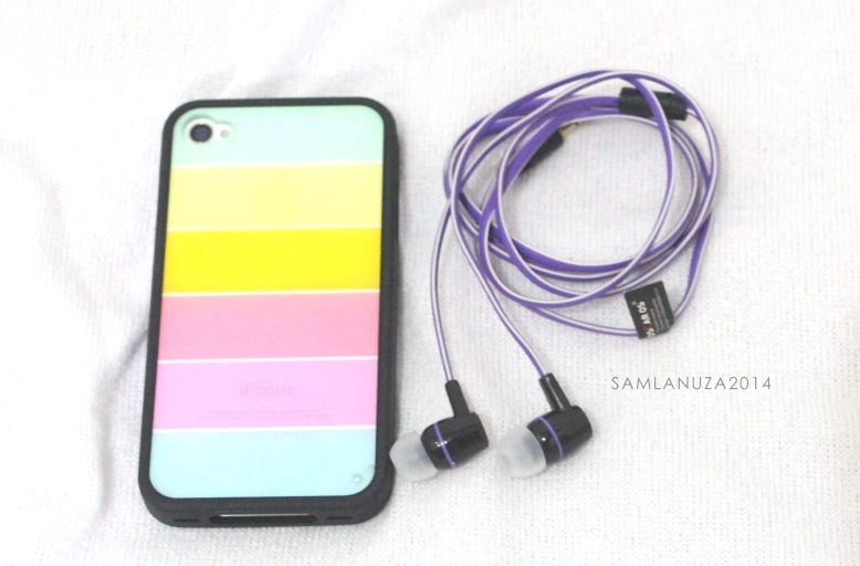 iPhone4_accessory