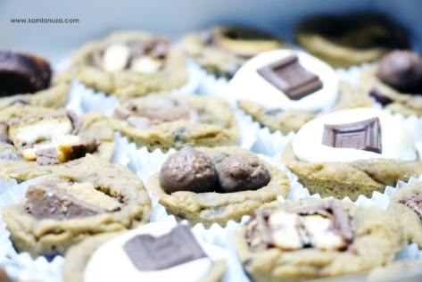 cupcakes_cookie bar