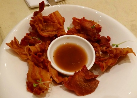Crispy Pork Belly Strips_Stella