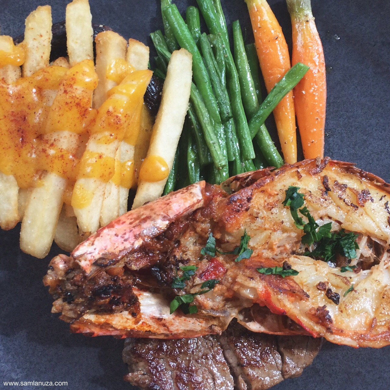 Surf and Turf_Intercon