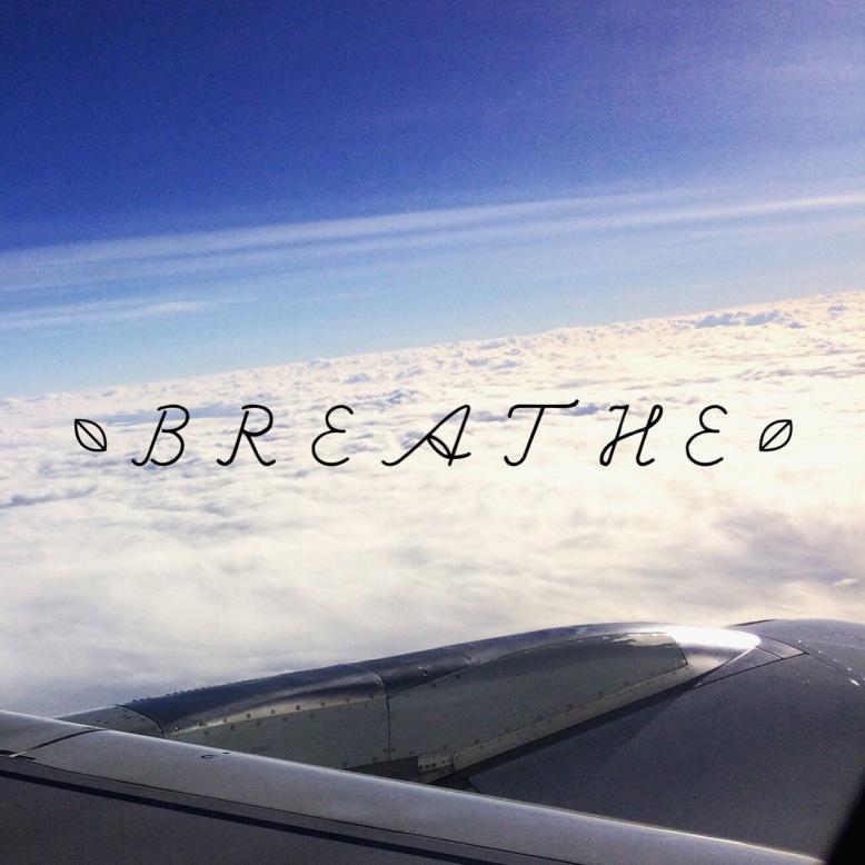 clouds-cebu